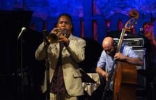 Nova edició del Jazz al carrer
