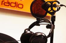 Les converses entre l'ens d'autors i les ràdios continuen estancades