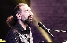 Stefano Bollani, al Pèrgola Jazz