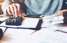 Els autònoms cotitzaran entre 113 i 650 euros al mes