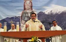 Crítiques dels mossens al discurs del PS sobre la classe de religió