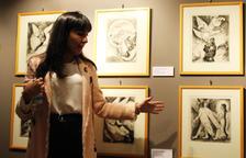 La Bíblia de Marc Chagall
