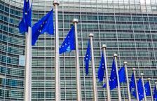 Jordi Faus, nou assessor de l'acord amb Europa