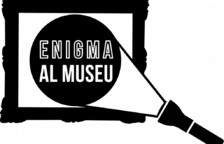 Enigma al Museu Carmen Thyssen
