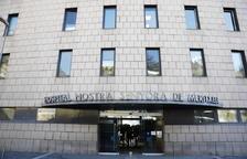 El SAAS crea una plaça per a un metge geriàtric