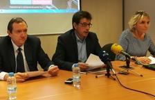 La CEA s'integra a l'associació europea que representa les pimes i els autònoms