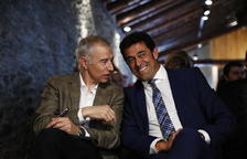 Ordino tindrà entre 1 i 2 milions més per inversions