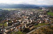 L''efecte Andorra' ja provoca escassetat de lloguers a la Seu