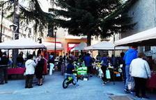 Jordi Torres aposta pels comerços de proximitat amb identitat pròpia