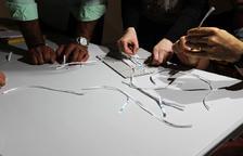 El Museu Thyssen organitza dues activitats per tancar la mostra 'Allées et Venues'