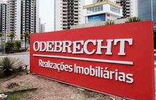 El Perú interrogarà antics empleats de BPA a través de videoconferències