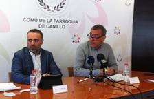 """Canillo critica el cens de població d'Estadística i diu que el té """"al dia"""""""