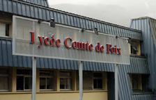 França estudia ampliar el Lycée amb antics centres espanyols