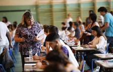 Jover vol mobilitat entre els 3 sistemes docents