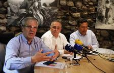 Virtus Unita afirma que cap partit els ha contactat per a formar llista