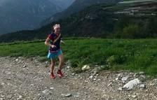 """""""Andorra és un paradís per fer curses de muntanya"""""""