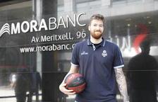 El Porto, nou examen per al MoraBanc