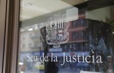 Presó per apropiar-se 100.000 euros d'una immobiliària