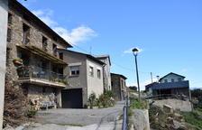 Quatre detinguts per assaltar una dona a casa seva a Montferrer