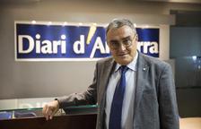 """""""Andorra haurà de fer avenços socials com la resta de països"""""""