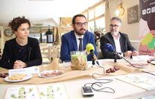 Mèxic serà la cuina convidada a la Mostra Gastronòmica
