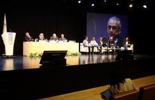 L'Assemblea de la Francofonia insta als estats a legislar sobre turisme sostenible