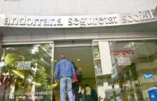 El TS avala que la CASS no informi de les feines dels treballadors