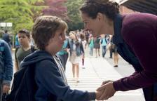 'Wonder' inicia dilluns la Setmana de Cinema Espiritual, amb tres cintes