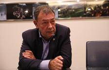 """Naturlandia tancarà amb """"dèficit zero"""" el 2019"""