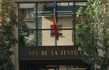 El TS avala la prohibició a un hotel d'usar el nom 'Andorra'