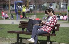 El 'roaming' fa caure la xifra de negoci d'Andorra Telecom