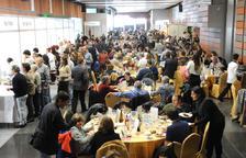 Festival de menjar