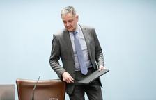 Govern dota de 750.000 euros el pla Engega 2019-2021