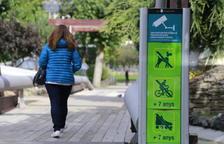 Concurs d'idees per a la Fira d'Andorra la Vella