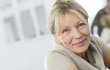 L'envelliment facial amb àcid hialurònic