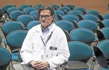 La pacient que va ser operada per Torrero presentarà dilluns una querella