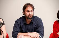 David Rios aspira a ser candidat a Encamp