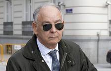 Jordi Pujol Jr. demana presó per a l'antic agregat d'Interior de l'ambaixada espanyola