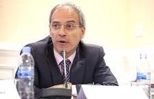 Espanya no sancionarà els titulars de comptes a Andorra
