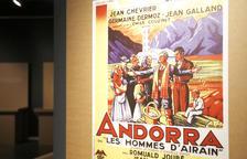 ArtalRoc exposa el llegat Sandy