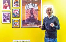Herois i superherois: del còmic al cine