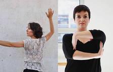 Ordino Clàssic proposa el taller de dansa 'Barroski'