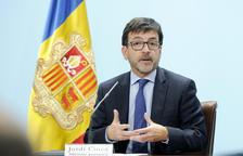 El Govern aprova la recollida de medicaments caducats a les farmàcies