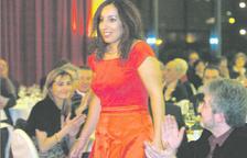Najat el-Hachmi torna a Andorra