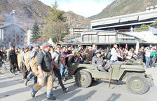 L'oposició exigeix que el comú faci accions contra el consum d'alcohol