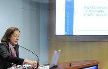 L'Escola andorrana podrà impartir el batxillerat internacional