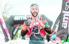 """""""El primer dia que fas 10.000 metres et creus Son Goku"""""""