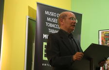 Joan Ganyet presenta 'PELL', un llibre fotogràfic d'homenatge a ciutats del Mediterrani