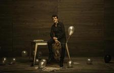 Manolo García, al Colors de Música