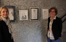 La Capsa estrena espai expositiu a L'Estudi d'Ordino
